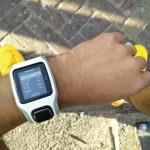 Samenvatting TomTom Runner Cardio